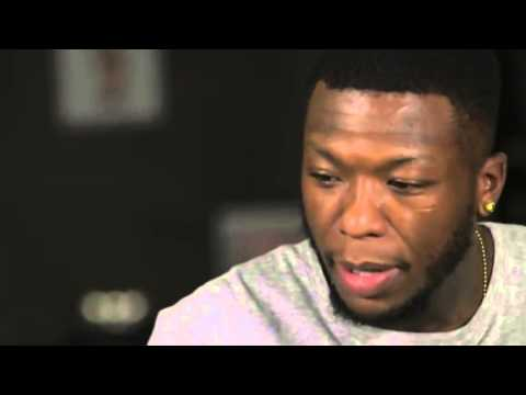 Nate Robinson Will Play For Football Team   Football Qualities  December 14  2013   NBA 2013 14
