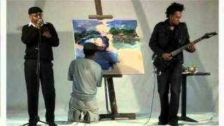 "Michael Belayneh - Tizita ""ትዝታ"" (Amharic)"