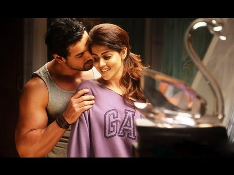 """Chahoon Bhi Toh"" (Full Song) Force"