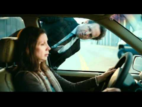 Allstate Commercial - Mayhem - Blind Spot