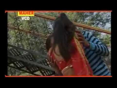 Thanadar Levo Karja Re | ♥ LOVE SONG ♥ | New LookGeet Video Song | 2014