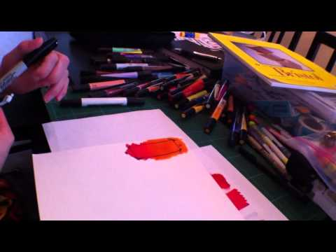 MASSIVE Marker Tutorial - Part 2 of 6