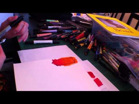 MASSIVE Marker Tutorial - Part 2 of 6