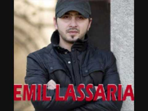 Emil Lassaria - Au innebunit salcamii (RMX)