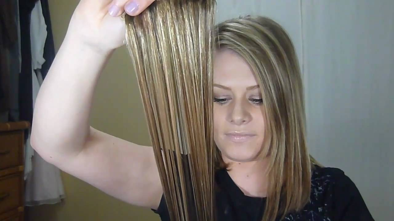 Displaying 19> Images For - Platinum Blonde Hair With Lowlights...