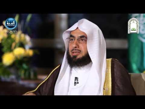 كيف استطاع النبي صلى الله عليه وسلم أن يوازن بين مشاعره وواجباته؟