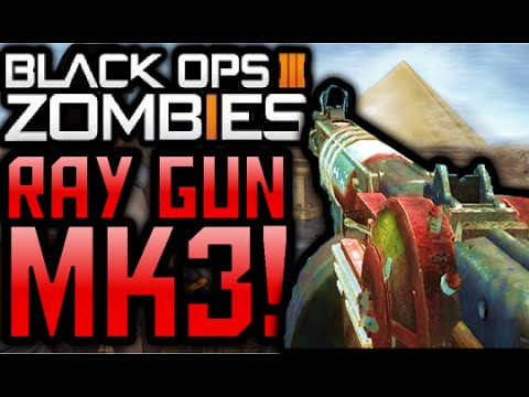black ops 2 how to delete dlc