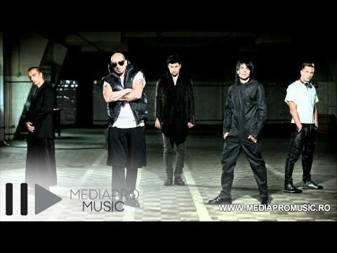 SIMPLU feat Alex - CONVICT (official track)
