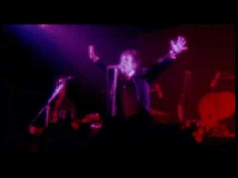 Sex Pistols Video Collection 00 Sod In Heaven (Sermon) [High Definition] HD