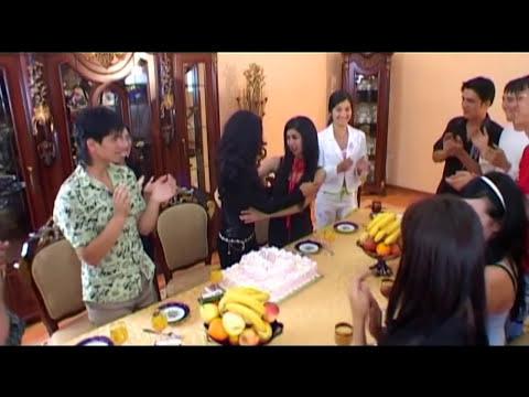 Смотреть клип Озодбек Назарбеков - Юрагим-эй