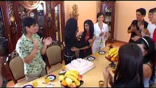 Озодбек Назарбеков - Юрагим-эй