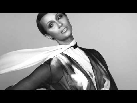 Harper's BAZAAR Unveils Icons by Carine Roitfeld