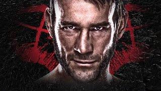 BREAKING NEWS ON WWE & CM PUNK - CM Punk's WWE Future Revealed