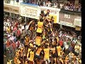 Watch Dahi Handi celebrations at Mumbai; Janmastami..