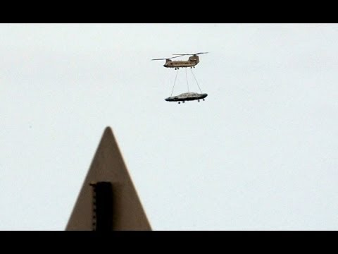 UFO Sightings Whistle Blower Shocking Claims N.W.O & E.T. Are At War With Humanity 2014