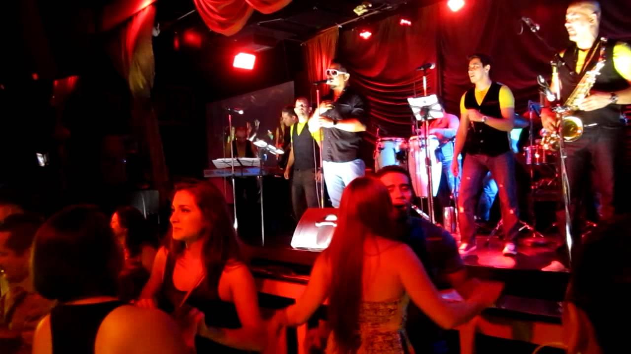 Club Tropicana - Reviews - Dance Clubs - 32Fondren Rd