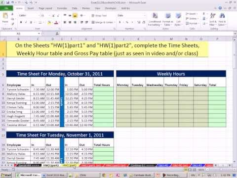how to figure 6 to 5 blackjack payout sheet templates