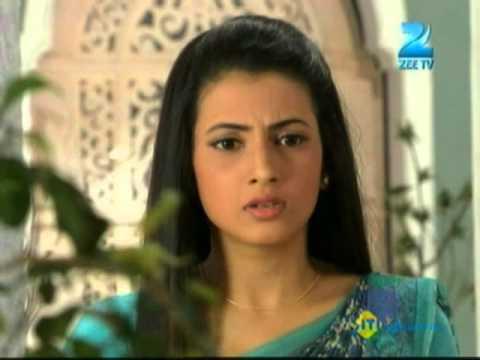 Badalte Rishton Ki Daastan June 18 Episode Video