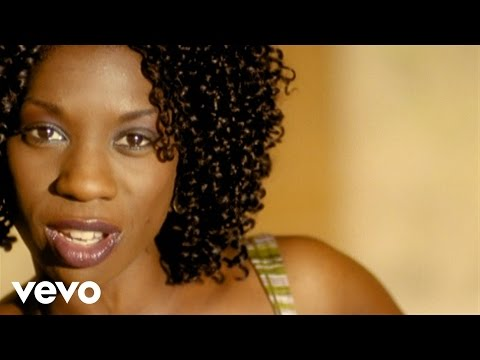 Heather Small - Holding On