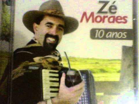O Pidão   Zé Moraes