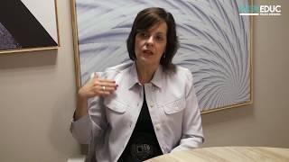 InovEduc entrevista Vera Cabral: Parte 05 - PISA habilidade computacional de criatividade