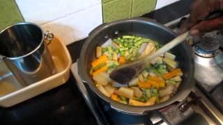 Avial ,Tamil Samayal,Tamil Recipes   Samayal in Tamil   Tamil Samayal samayal kurippu,Tamil Cooking Videos,samayal,samayal Video,Free samayal Video