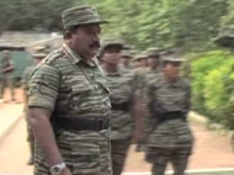 Genocide of Eelam Tamils - presented by Vaiko (in English) Low bandwidth version full video