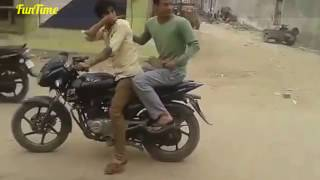 indian new Funny videos 2016 whatsapp funny indian videos
