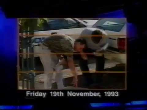 Prime Gold Coast News Nov 1993