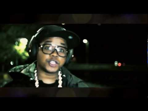 Nego E e Green Alien - 011 Remix part. Mamuti, Xis e Max B.O. [HD]