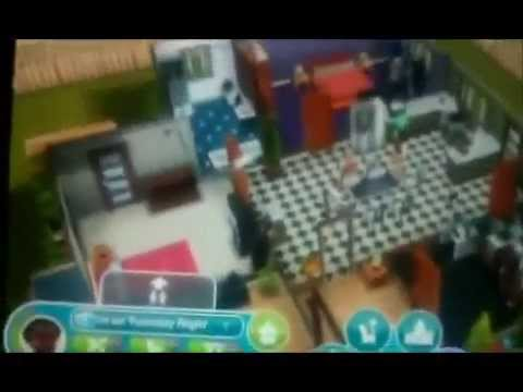 Cheats For Sims Freeplay On Kindle Fire Hd