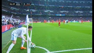 Cristiano Ronaldo Top 10 Ridiculous Things That No One Expected