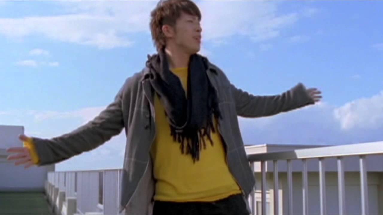 [ショート] ソナーポケット「友達に贈る歌」(「ソナポケイズム SUPER BEST」収録)