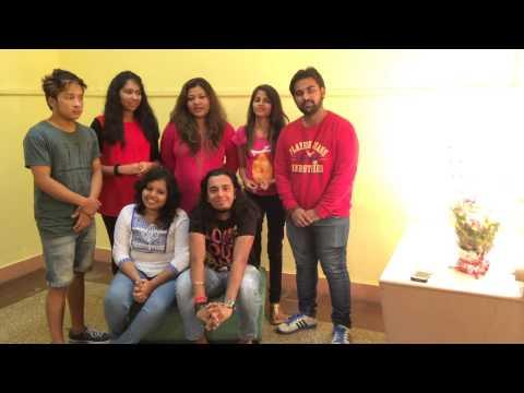 Team Shaan wishes Coach Shaan a Happy Guru Purnima!