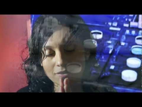 Смотреть клип Мара - Япония