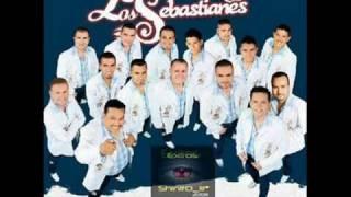 En la cima del cielo (audio) Banda los Sebastianes