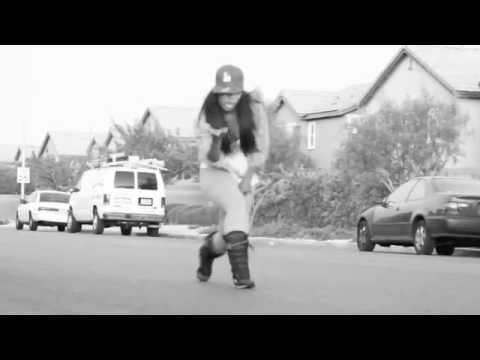 OFFICIAL LIL WAYNE HOW TO LOVE CHOREOGRAPHY by Keaira LaShae