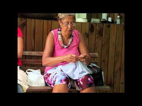 Tutorial: Como fazer uma roupa pós-cirúrgica para cães