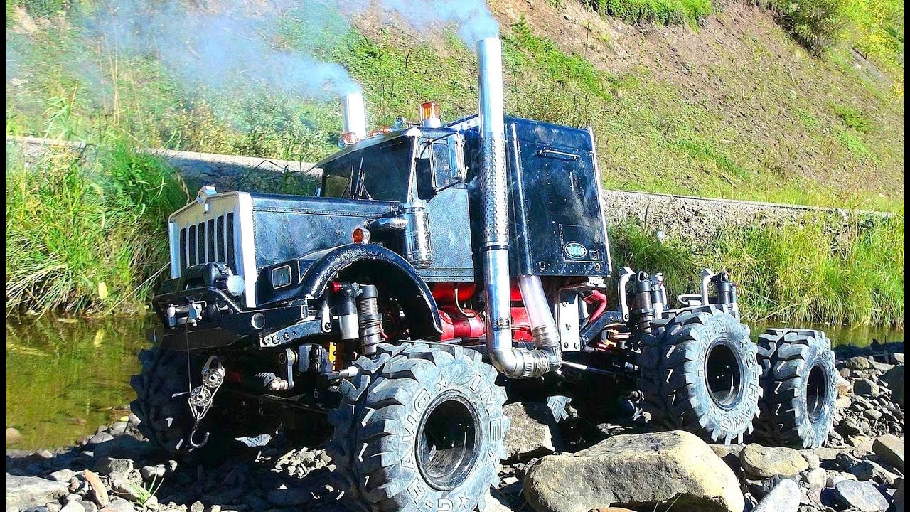 gas rc trucks for sale with Watch on Ma1015 Madbeast Blacksilver Reverse Artr besides A Mad Max Tribute 21 Pics in addition 14th Scale Gas Powered Rc Grave Digger Must Watch This Thing In Action also 5799295 furthermore Watch.