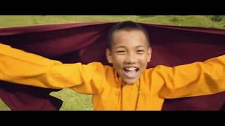 TIMI BINA - Bhugol Dahal Feat. Ritu Lama (Official Music Video)