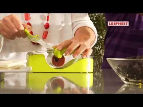 Máy làm sushi chỉ 2 bước giá rẻ shoptuancua.com