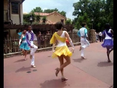 hit hindi music songs 2012 hits movies indian bollywood new playlist best top 10 hd funny mp3