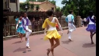 Pop Hindi Music Songs 2014 Bollywood Super Hits Indian New