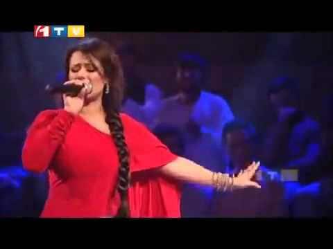 New afghan Song 2014 By Roya Dost must watch