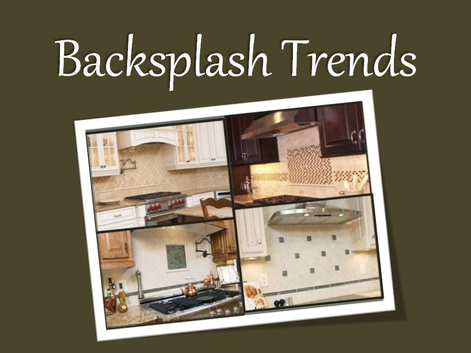 kitchen tile backsplash trends 2013 quotes kitchen christopher peacock kitchen photos small