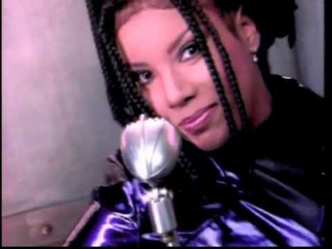La Bouche - Be My Lover (DiscoTech Mix) - Official music video / videoclip HIGH QUALITY