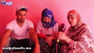 صــــادم و بالفيديو..عندها 75 عــام ..ساكنة بوحدها و دخل عليها باش يغتاصبها نواحي مراكش   |   حالة خاصة