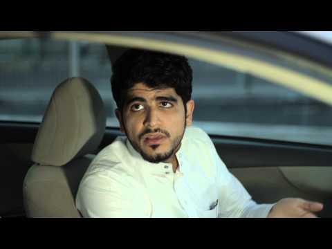 #Bahrain ما تكتمل فرحتهم بالفطور الا بوجودك .. فلا تسرع