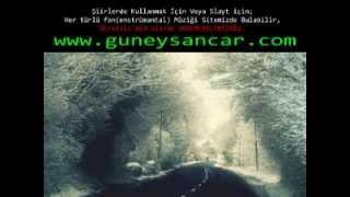 Kazım KOYUNCU - Dido Fon Müziği