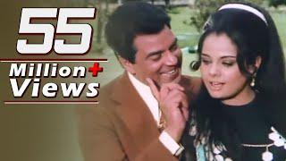 Aaj Mausam Bada Beimaan Hai Video song - Loafer